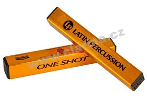 Latin Percussion Shaker One Shot® Shaker, Small