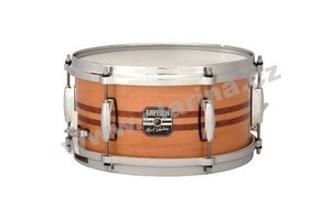"Gretsch malý buben Full Range Signature Series Mark Schulman 13"" x 6"" S-0613-MS"