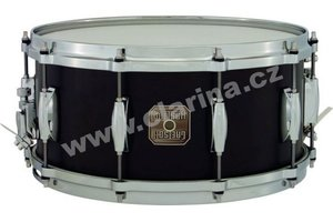 "Gretsch malý buben Full Range Series Maple 14"" x 6,5"" S-6514-MPLSE"