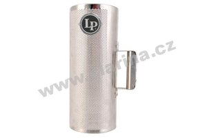 Latin Percussion Guiro, Professional Guira