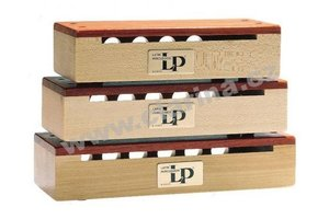 Latin Percussion Woodblock, Large
