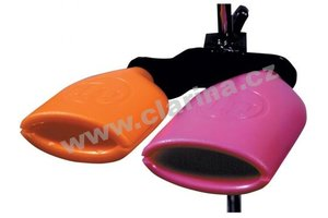 Latin Percussion Double Sambago Bell