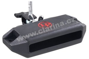 Latin Percussion Stealth Jam Block