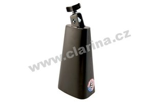 Latin Percussion Cowbell, Timbale Cowbell