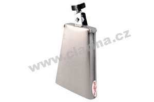 Latin Percussion Cowbell, Salsa Downtown Timbale Cowbell