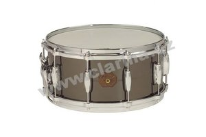 Gretsch USA G4000 malý buben Solid Steel Series 14 x 6,5