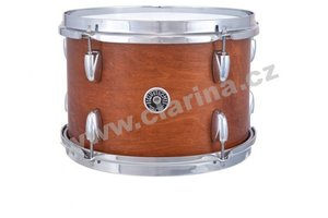 "Gretsch tom - tom USA Brooklyn Series 13"" x 9"" GB-0913T-SM"