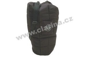 Latin Percussion Obal na Conga, Quilted Conga Bag
