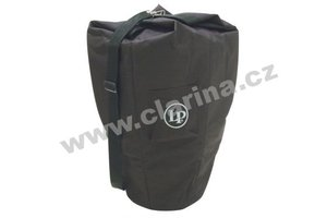 Latin Percussion Nylonový obal na Conga, Fits-All Conga Bag