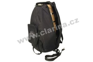 Latin Percussion Obal na Conga, Palladium Conga Bag