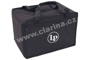 Latin Percussion Obal na Cajon, Cajon Bag