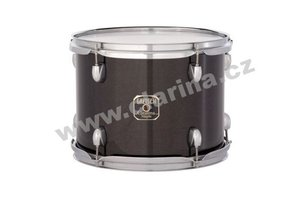 "Gretsch tom - tom Catalina Maple Series 13"" x 10"" CM-1013T-TBB"
