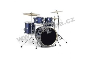 "Gretsch Bass Drum G Series 22"" x 18"" GS-1822B-DB"
