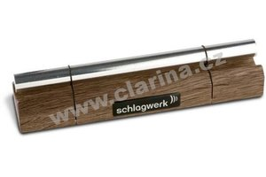 Schlagwerk Power-Chime PC 1