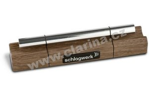 Schlagwerk Power-Chime PC 2