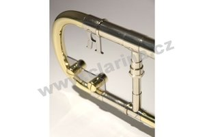 Michael Rath Bb- Tenor pozoun R3