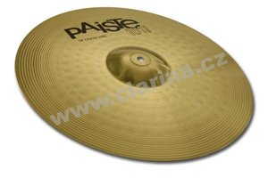 PAISTE 101 Brass 18 Crash Ride