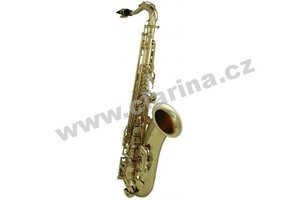 GEWA music Roy Benson Bb - tenor saxophon TS - 302 Pro Series