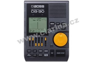 BOSS Metronom DB-90